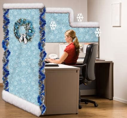 Your Q102 Snow Desk by Ideas To Plan Your Office Shoplet