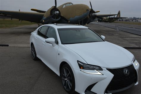 new 2018 gs350 f sport awd owner page 2 clublexus lexus forum discussion
