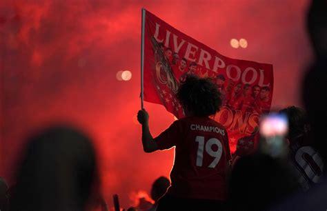 Manchester City vs. Liverpool FREE LIVE STREAM (7/2/20 ...