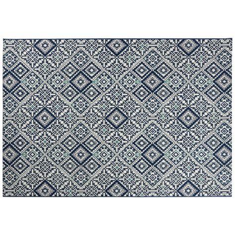 tapis st maclou caen 28 images 1000 ideas about tapis pour salon on tapis adoptez
