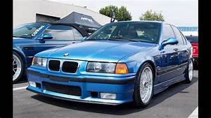 Bmw E36 Tuning Best Of