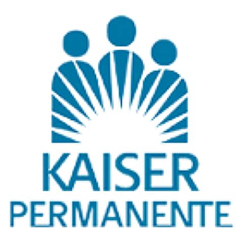 Open Letter To Kaiser Members  Ufcw Local 324. Contract Leads Construction Uhc Choice Plan. Movers In Germantown Md Afni Inc Collections. Mesothelioma Memorial Scholarship. Bachelor Degree In Science Education On Line. How Often Should You Go To The Dentist. Business Postcard Printing Isp Business Plan. Automotive Parts Software Hyundai 4x4 Tucson. Autocad Subscription Center At Audio Denver