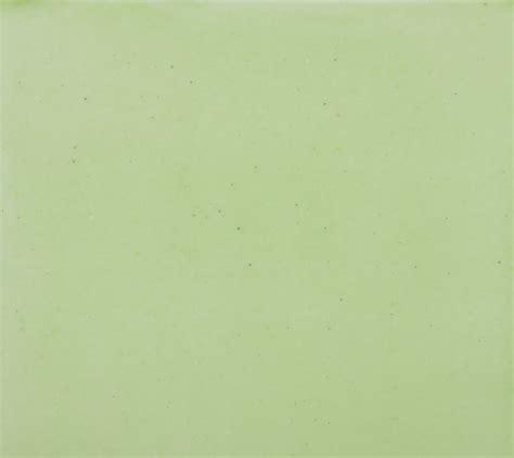 bar de cuisine castorama ophrey com couleur peinture vert amande prélèvement d