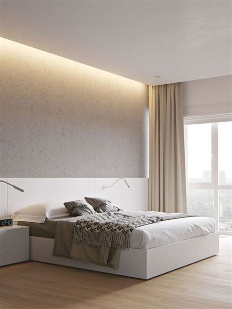 Bedroom Design Inspiration Minimalist by Best 25 Minimalist Bedroom Ideas On