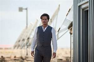 Transcendence images Transcendence new photos HD wallpaper ...