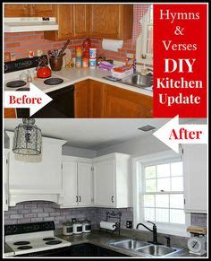kitchens and cabinets nuvo cabinet paint diy kitchen makeover nuvo cabinet 3540