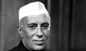 Jawaharlal Nehru sought US assistance during 1962 Indo ...