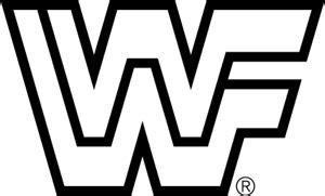 Wwf Logo Vectors Free Download