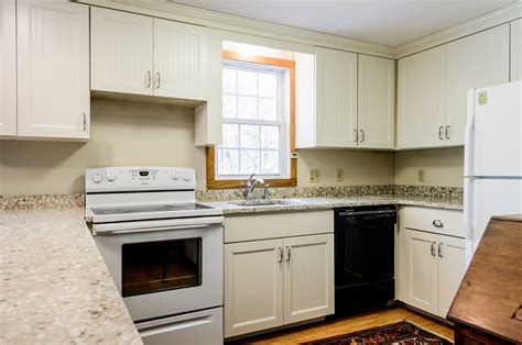 kitchen cabinets western ma barnstable cape cod cabinet refacing hyannis orleans