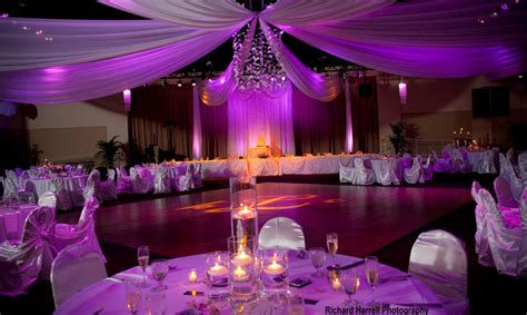10 most creative birthday party themes for butterfly center ceiling drape blossom events