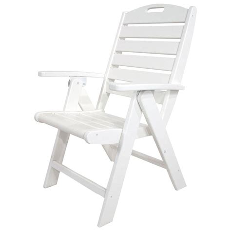 Garden Chairs For Sale by Cheap Plastic Garden Chairs For Sale Cape Town Outdoor