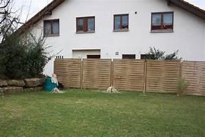 Blühende Sträucher Sichtschutz : image ~ Lizthompson.info Haus und Dekorationen