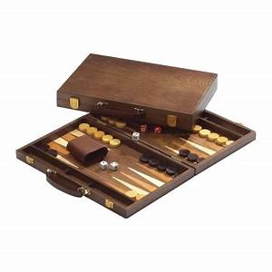 Backgammon Spiel Kaufen : backgammon spiele brettspiele kaufen bei ~ A.2002-acura-tl-radio.info Haus und Dekorationen