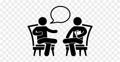 Icon Interview Talk Questions Never Illegal Asked