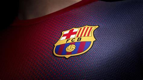 Més que un club we ❤️ #culers #forçabarça & #campnou join barçatv+ barca.link/emjk30rwcp5. FC Barcelona Wallpapers | HD Wallpapers | ID #15598