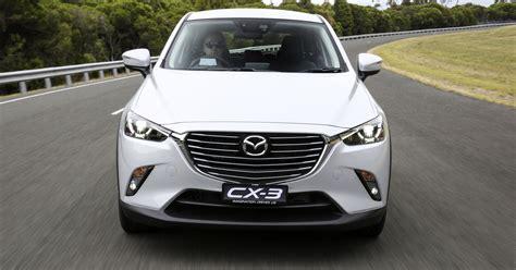 mazda xc3 price diamensions of 2015 mazda cx3 2017 2018 best cars reviews