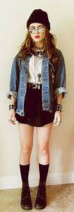 25+ Best Ideas about 90s Grunge on Pinterest | 90s fashion grunge Nineties fashion and 90s ...