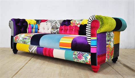 chesterfield patchwork sofa chesterfield patchwork sofa color palette