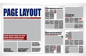 Ezymedia Newspaper and Magazine Publishing | How to Layout ...