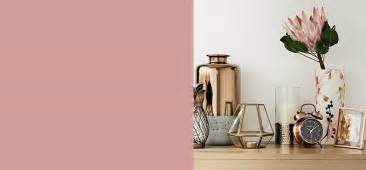 HD wallpapers home decor accessories shop