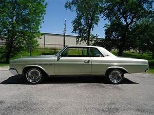 1965 Buick Gran Sport For Sale