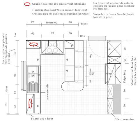 faire plan de travail cuisine délicieux logiciel conception meuble gratuit 10 cuisine