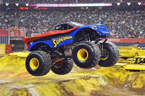 monster truck shows near me monster trucks hit uae this weekend video motoring