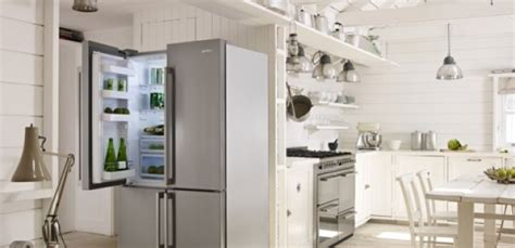 keukenrenovatie alkmaar keukenrenovatie langedijk