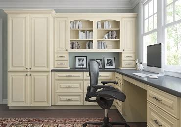 assemble yourself kitchen cabinets be organized with office cabinets design designinyou