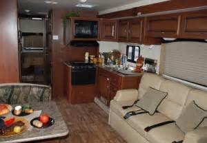 interior design ideas for mobile homes interior design trailer homes mobile homes ideas