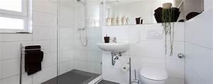 Bäder Modern Bilder : b der sanit r eckert haustechnik ~ Sanjose-hotels-ca.com Haus und Dekorationen