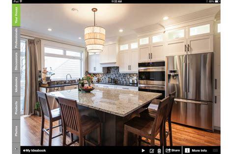 top houzz interior design kitchen alinea designs