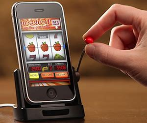 bit  mobile gambling  casino singapore