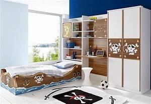 Amazing Ideas Mbel Kinderzimmer Design Inspiration Von