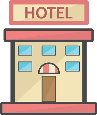 hotel clipart affordable hotels in bali study in bali