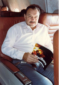 Dick Butkus Wikipedia