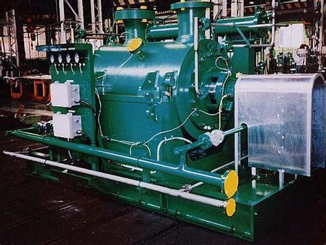 ingersoll dresser pumps company ingersoll dresser pumps company bestdressers 2017