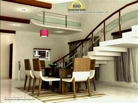 beautiful interiors indian homes interior design ideas india astounding for in best
