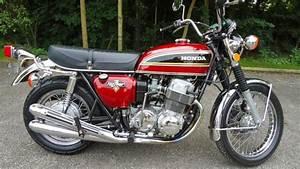 Honda Cb 750 Four : buy 1976 honda cb750 cb 750 750k 4 four low mileage on ~ Jslefanu.com Haus und Dekorationen