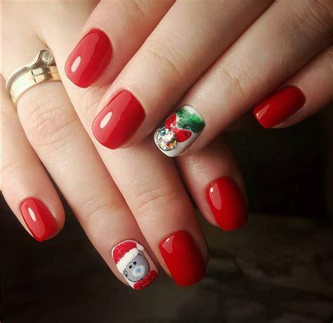 years nail designs   art ideas  nails