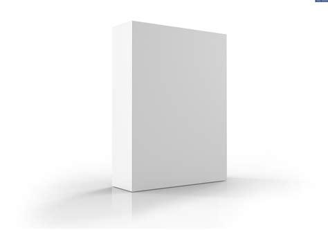 blank box psdgraphics