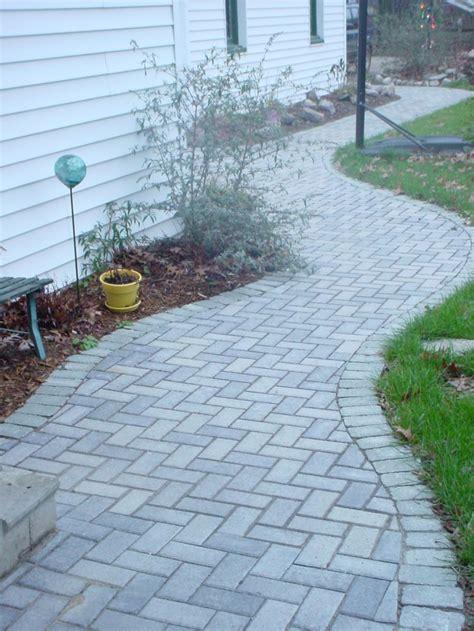 unilock hollandstone brick paver unilock hollandstone granite color new