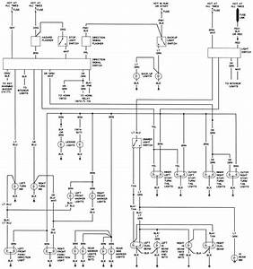 1973 Lemans Wiring Diagram - Need It