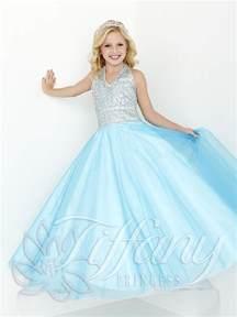 alexia bridesmaid dresses princess 13435 halter pageant dress novelty