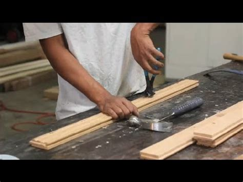 best way to remove hardwood flooring how to remove reuse hardwood floors wood floor installation youtube