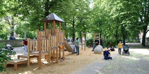 Brühler Garten Erfurtde