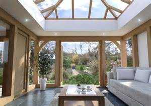 country home and interiors magazine oak framed conservatories sunrooms arboreta