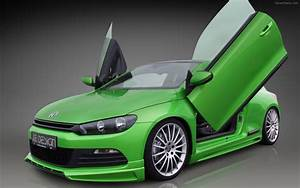 Scirocco Sport : je design sport programme for the vw scirocco widescreen exotic car wallpapers 02 of 10 ~ Gottalentnigeria.com Avis de Voitures