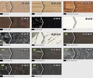 Arbeitsplatten Günstig Online : tolle arbeitsplatten online eingangspics shop komfort 20838 hausumbau planen galerie ~ Markanthonyermac.com Haus und Dekorationen
