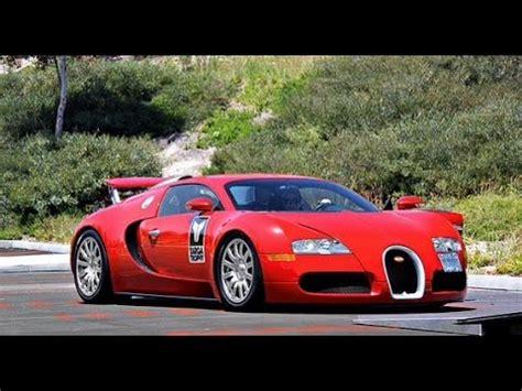 Granturismo 6  310+ Mph Bugatti Veyron Drag Tune Youtube
